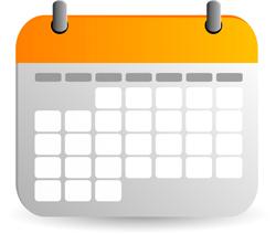 Calendar-250