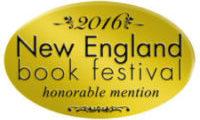 NEBF.Dig.Badge.2016.HM.web