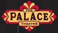 Palace on James