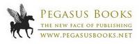 Pegasus Books .JPG