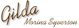 Gilda Morina Syverson
