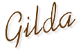 gilda signature